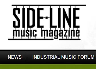 Sideline Magazine