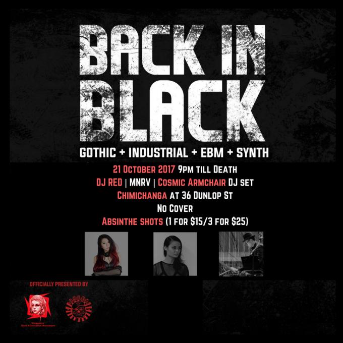 backinblack2B